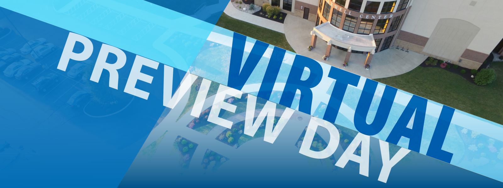 Virtual Preview Day